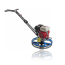 ST24 Series Power Trowel