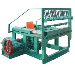Economical brick cutting machine