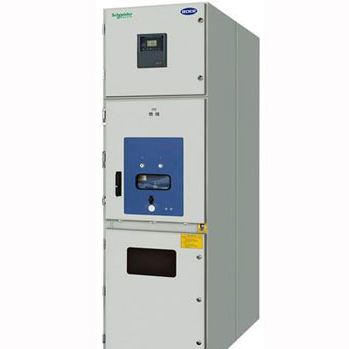 12-24kV Metal-clad switchgear