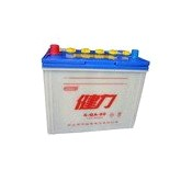 N50Z Battery for Car