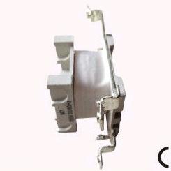LX1-D2 Contactor Bobbin Coil