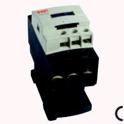 CJX2-N AC Contactor