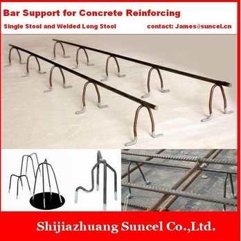 Bar Support