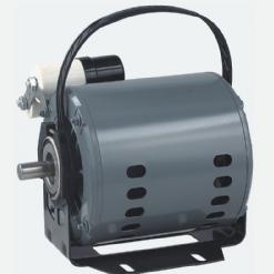 YT series electric fan motors