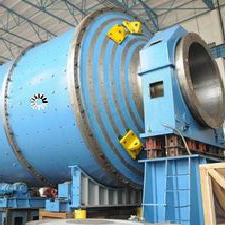 machine manufacturer,ball mill manufacturers,grinder