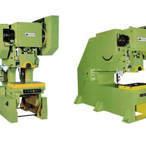 2-WC67K hydraulic press brake