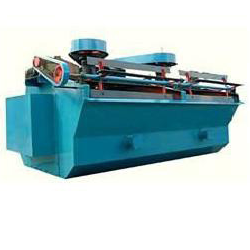 Hot sale best quality flotation machine
