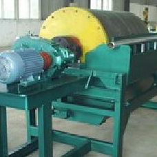 SELL Mining Magnetic Separator