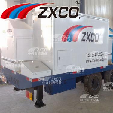 ZX-610