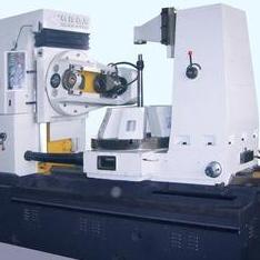 YA31160E type gear cutting machine