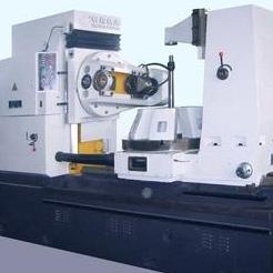 YAQ31200E type gear hobber