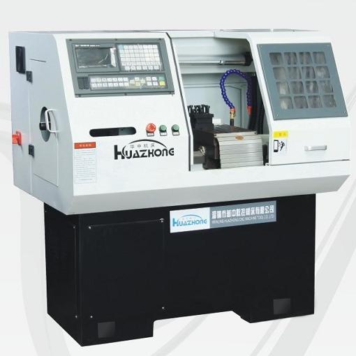 CK0640 series CNC machine tool