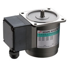 Reversible Motor-Terminal Box Type-IP54(60W-GX)