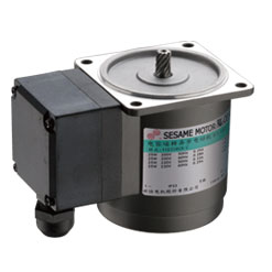 Reversible Motor(Terminal Box Type-IP54)-6W