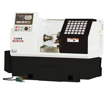 CNC lathe-HCL300/HCL360