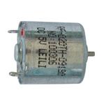 DC Motor-RF-020TH-09280/RF-020TH-09180