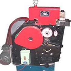 Shearing Machine QA32-8A