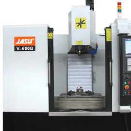 CNC Machine Tool for Auto Parts,Die CNC Machined
