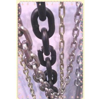 high strength NACM96(G43) link chain