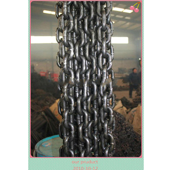 stainless steel conveyor chain,trolley conveyor chain