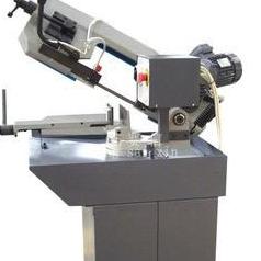 BS-215G saw machine