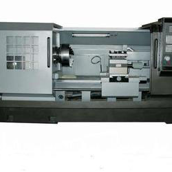 CK6180E mini cnc lathe machine