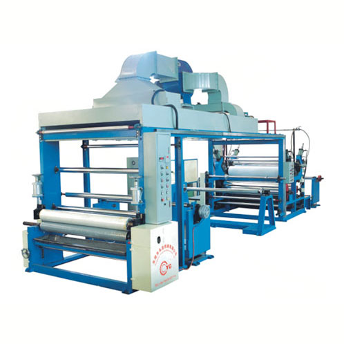 Leather Machine for Changing Coloring,Embossing/Hot Stamping/Sticking Film