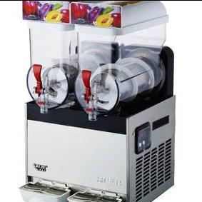 15L slush drink machine