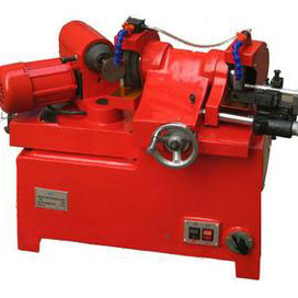 Valve Grinding lathe Machine 3M9390