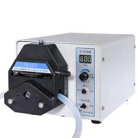 Peristaltic pump BT600M