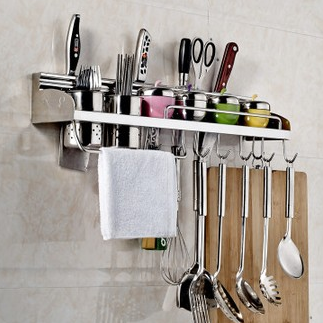 kitchen hardware accessories