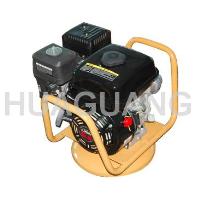 ZV32 gasoline concrete vibrator poker