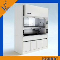 2014 the new laboratory fume hood For Biology Pharmaceutical