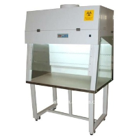 Class I Biological Safety Cabinet(KBC-V)
