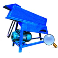 5TY-32 Maize thresher