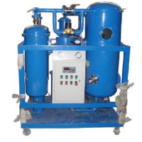 large flow oil purifier vacuum JZJ-30 Roots Pumps Vacuum
