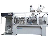 XFS-180 II Automatic horizontal packing machine
