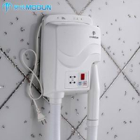 M-288B HAIR DRYER