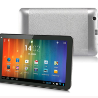 Y-W07D Tablet PC