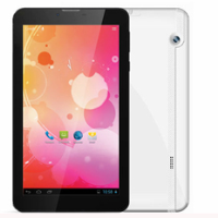 Y-B07R Tablet PC