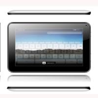 Y-B07CH Tablet PC