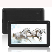 Y-B09B Tablet PC