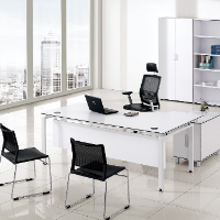 GL 1PL Office Desk