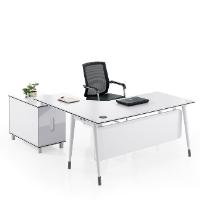 HL 1PL Office Desk