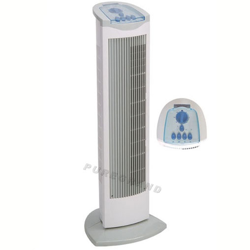 Tower Fan-C