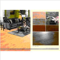 Ancient Classic Series laminate flooring