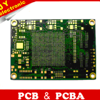 High Quality Professional PCB Prototype
