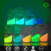 aluminum powder pigment,fluorescent paint pigments,inorganic pigments yellow
