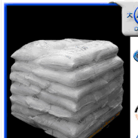 Na2Co3 Soda Ash Light And Dense Directly From Factory