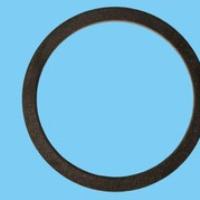 Para phenylene ring